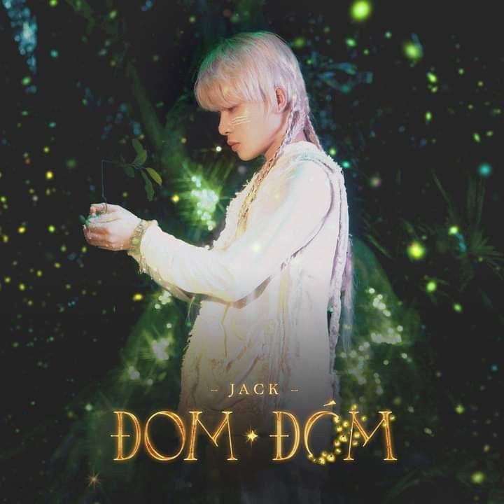 MV Đom Đóm – Jack